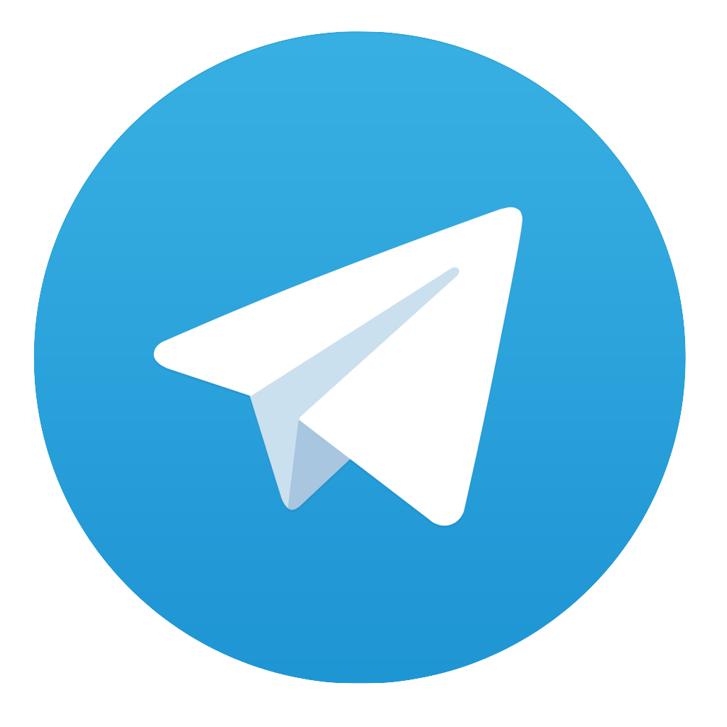logo-telegram.png